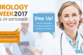 Urology Week 2017!